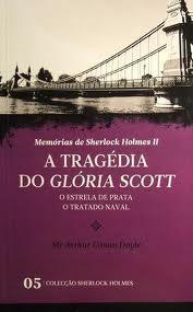 A tragédia da Glória Scott_.jpg