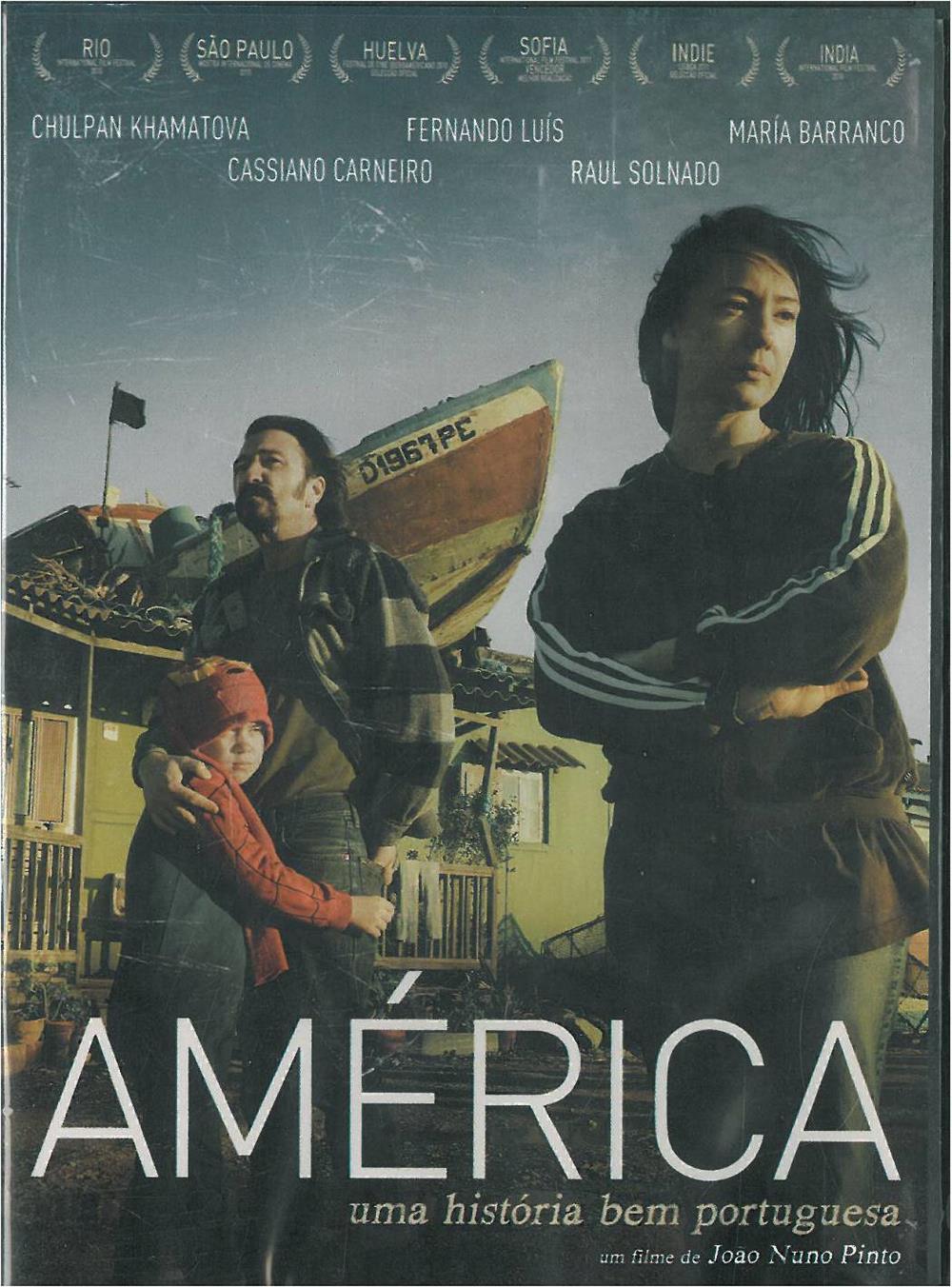 América_uma história bem portuguesa_DVD.jpg
