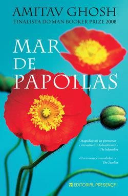 Mar de papoilas_.jpg