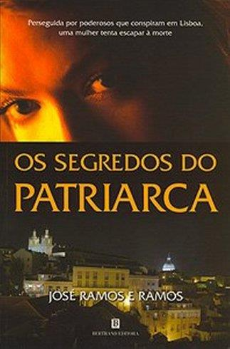 Os segredos do patriarca_.jpg