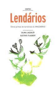 Lendários_.jpg