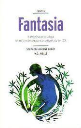 Fantasia_.jpg
