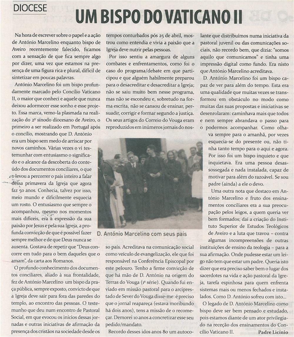 TV-nov13-p20-Um Bispo do Vaticano II