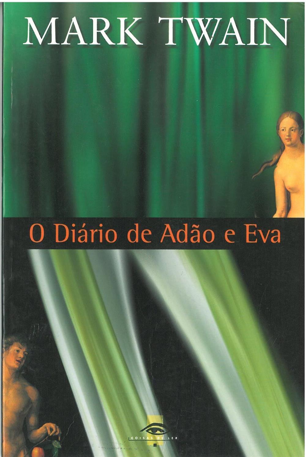 O diário de Adão e Eva_.jpg