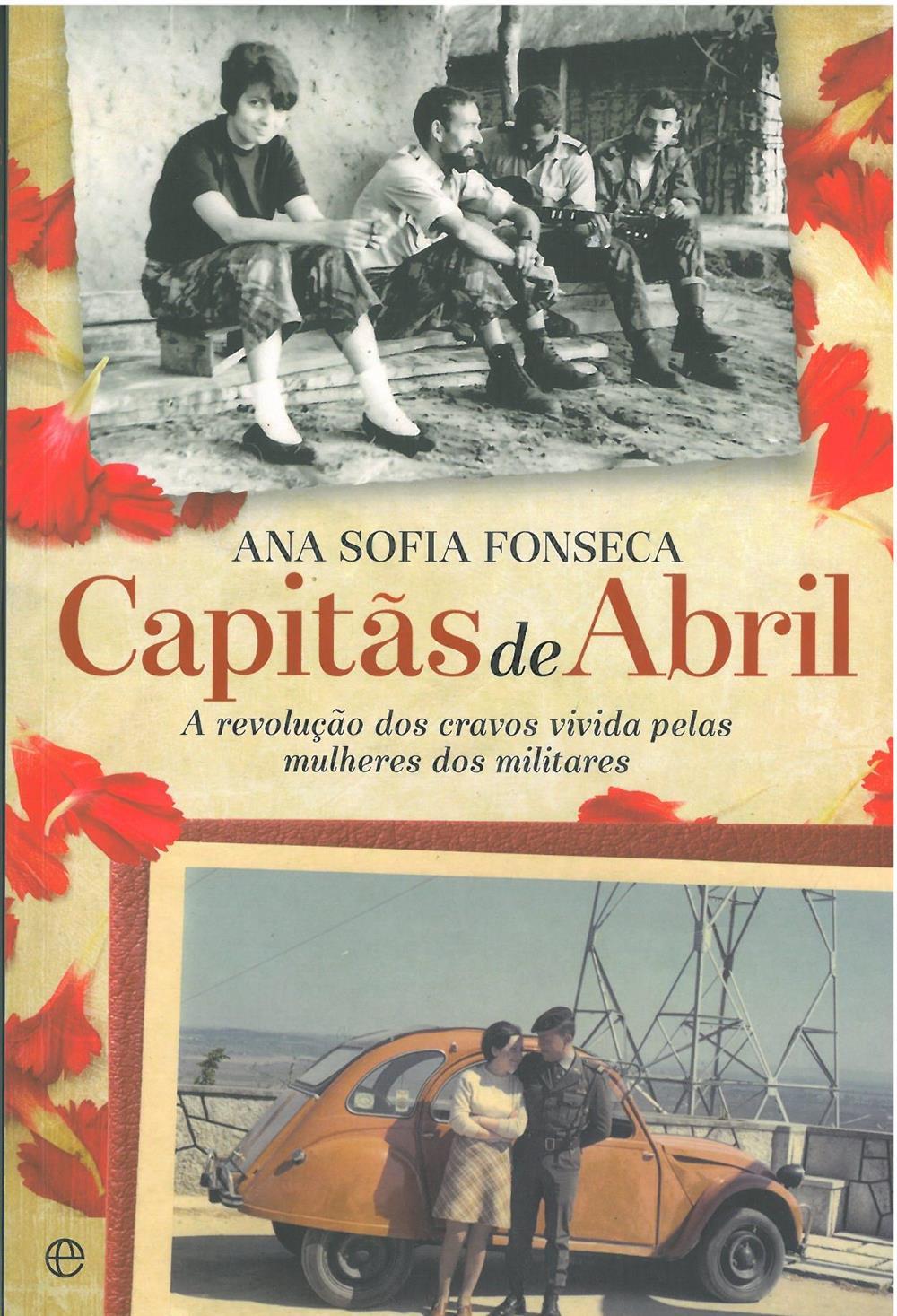 Capitãs de abril_.jpg