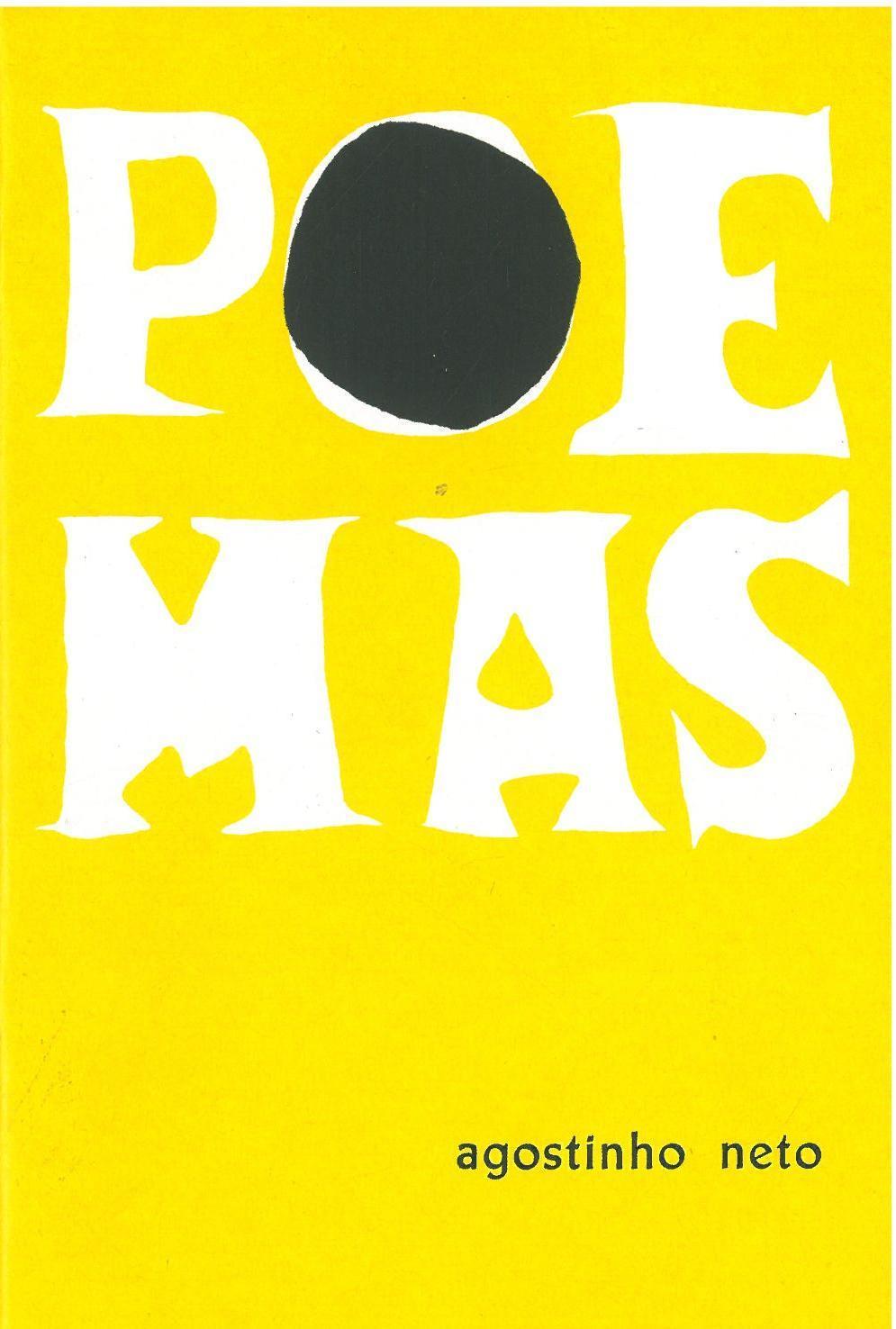 Poemas_Agostinho Neto.jpg