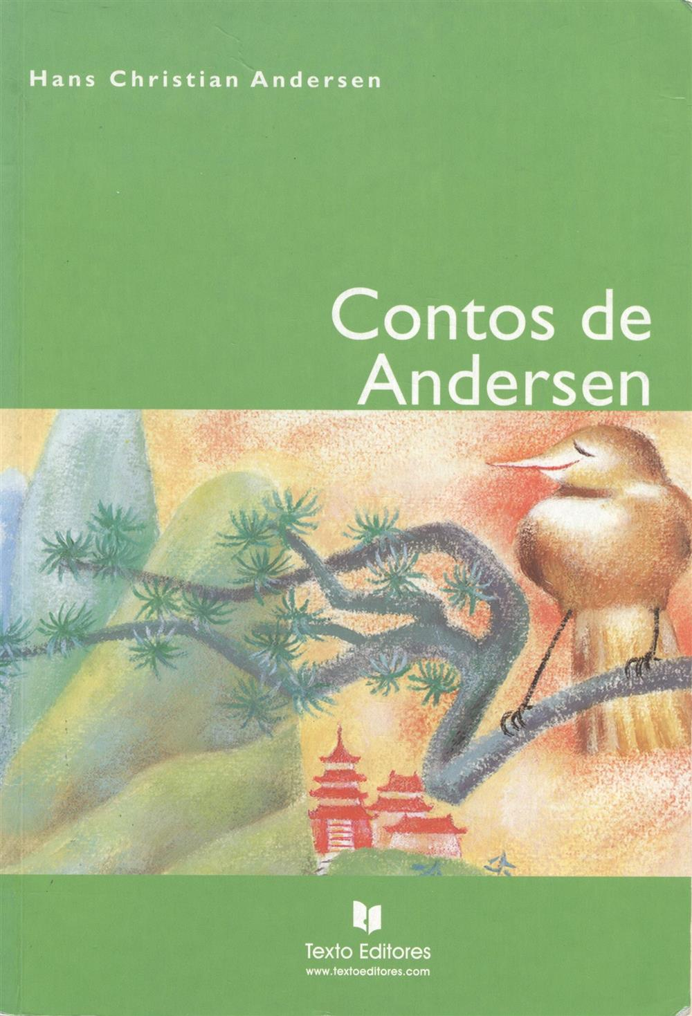 contos 001.jpg