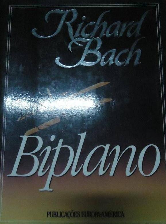 biplano.jpg