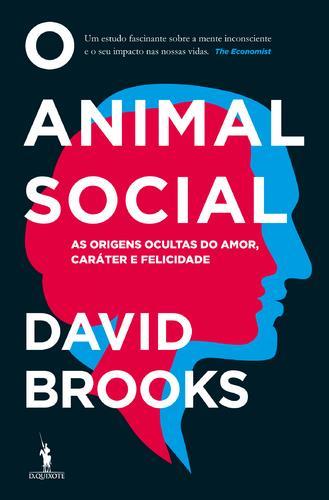 O animal social_.jpg