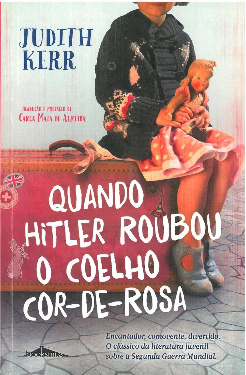 Quando Hitler roubou o coelho cor-de-rosa_.jpg