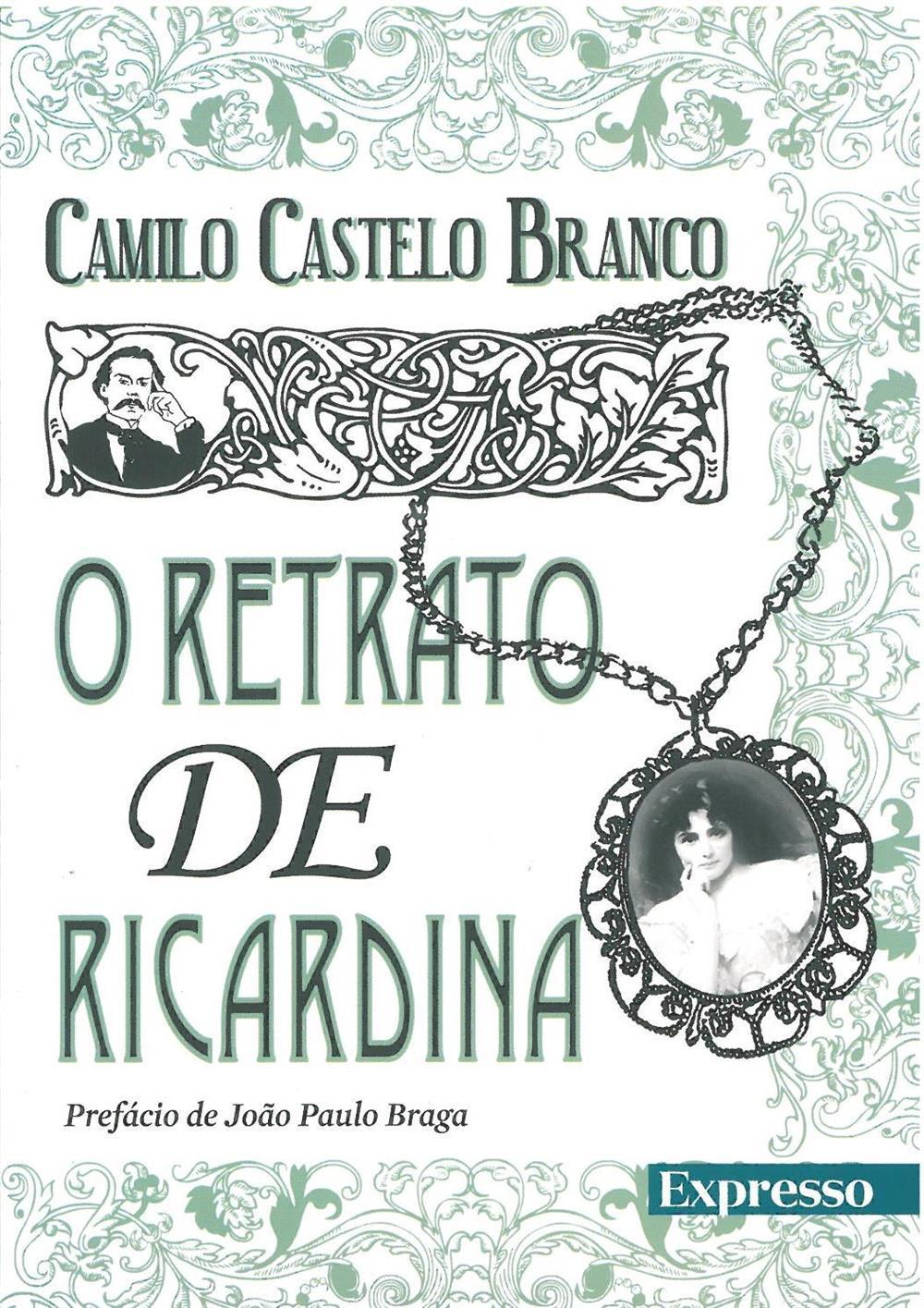 O retrato de Ricardina_.jpg
