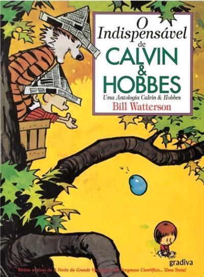 O indispensavel de Calvin.jpg