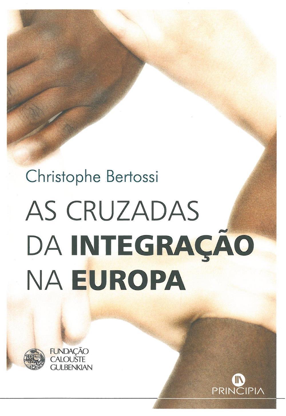As cruzadas da integração na Europa_.jpg