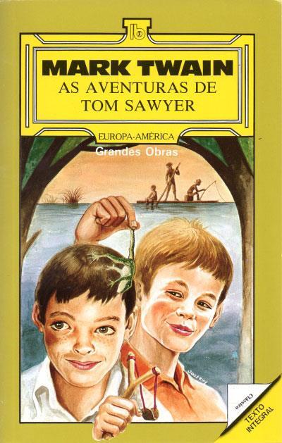 As-Aventuras-de-Tom-Sawyer.jpg