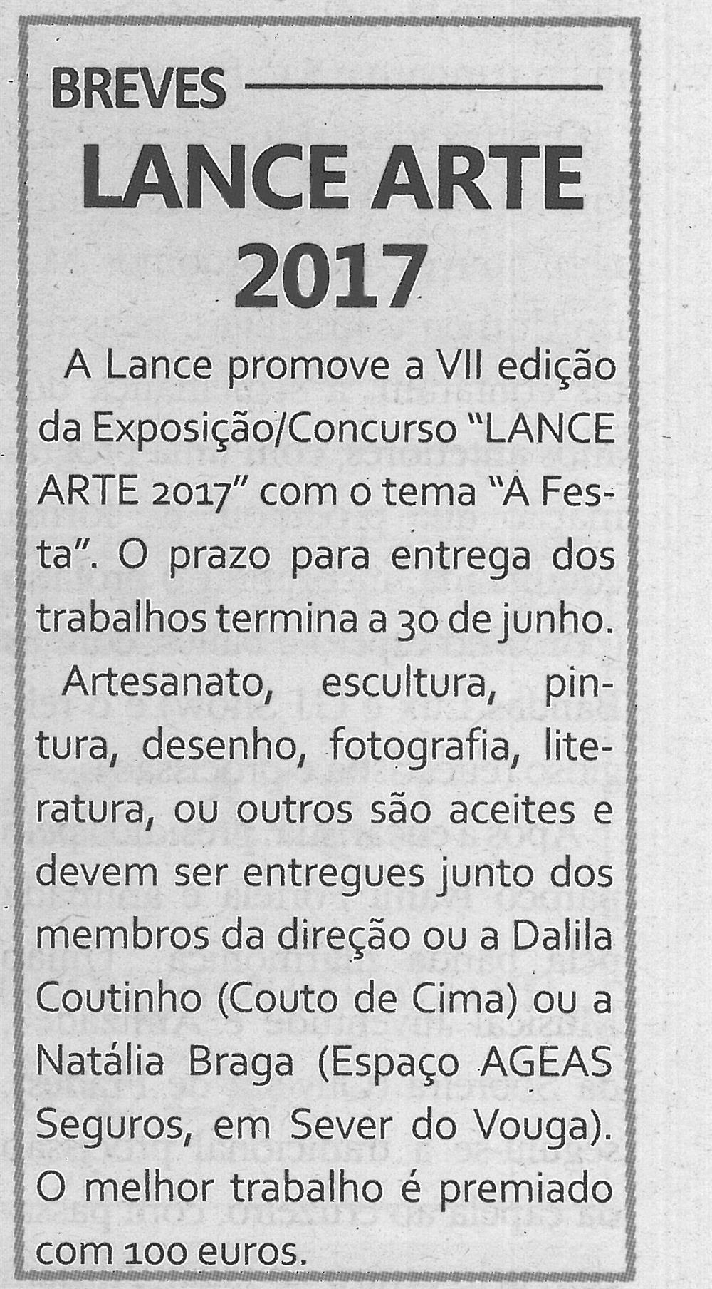 TV-jun.'17-p.7-LANCE Arte 2017.jpg