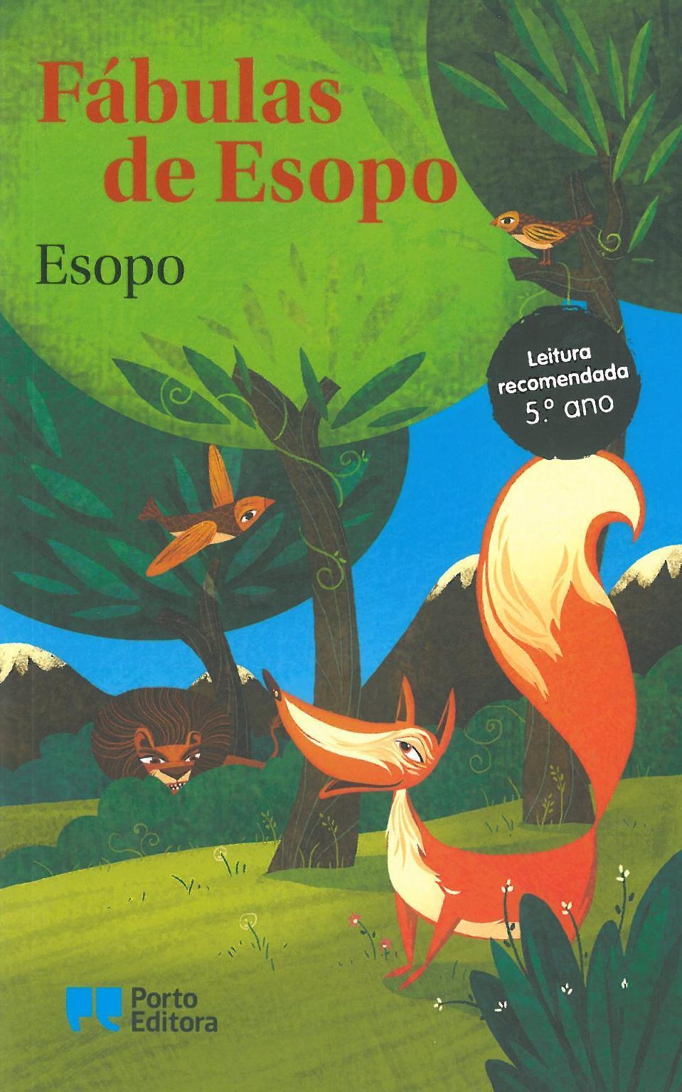 Fábulas de Esopo_.jpg