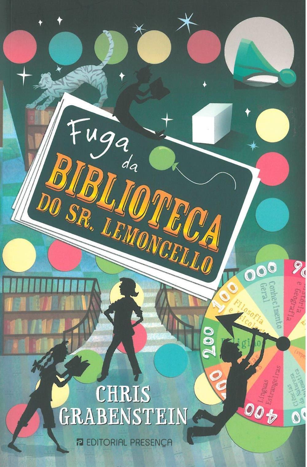 Fuga da biblioteca do Sr. Lemoncello_.jpg