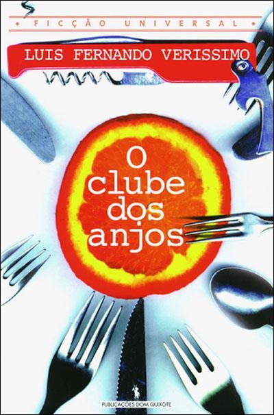 O-Clube-dos-Anjos.jpg