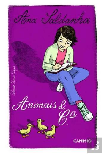 Animais & C.ª.jpg