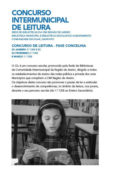 ACMSV-jan.,fev.,mar.'17-p.9-Concurso Intermunicipal de Leitura : fase concelhia.JPG