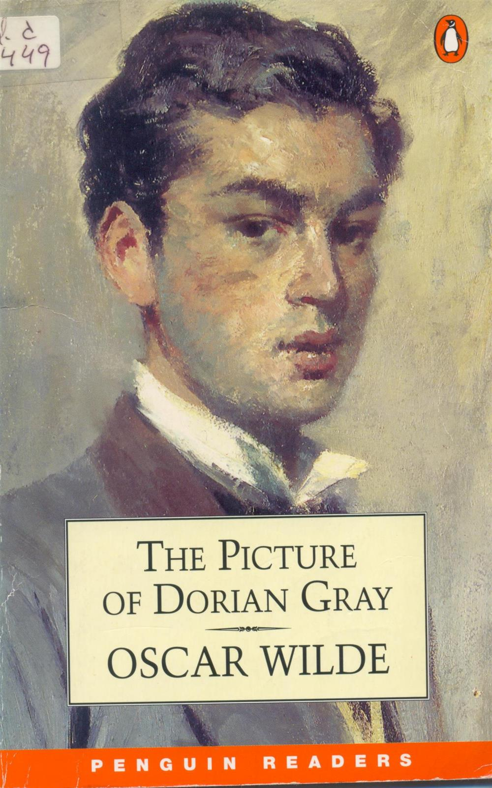The pictures of Dorian Gray 001.jpg