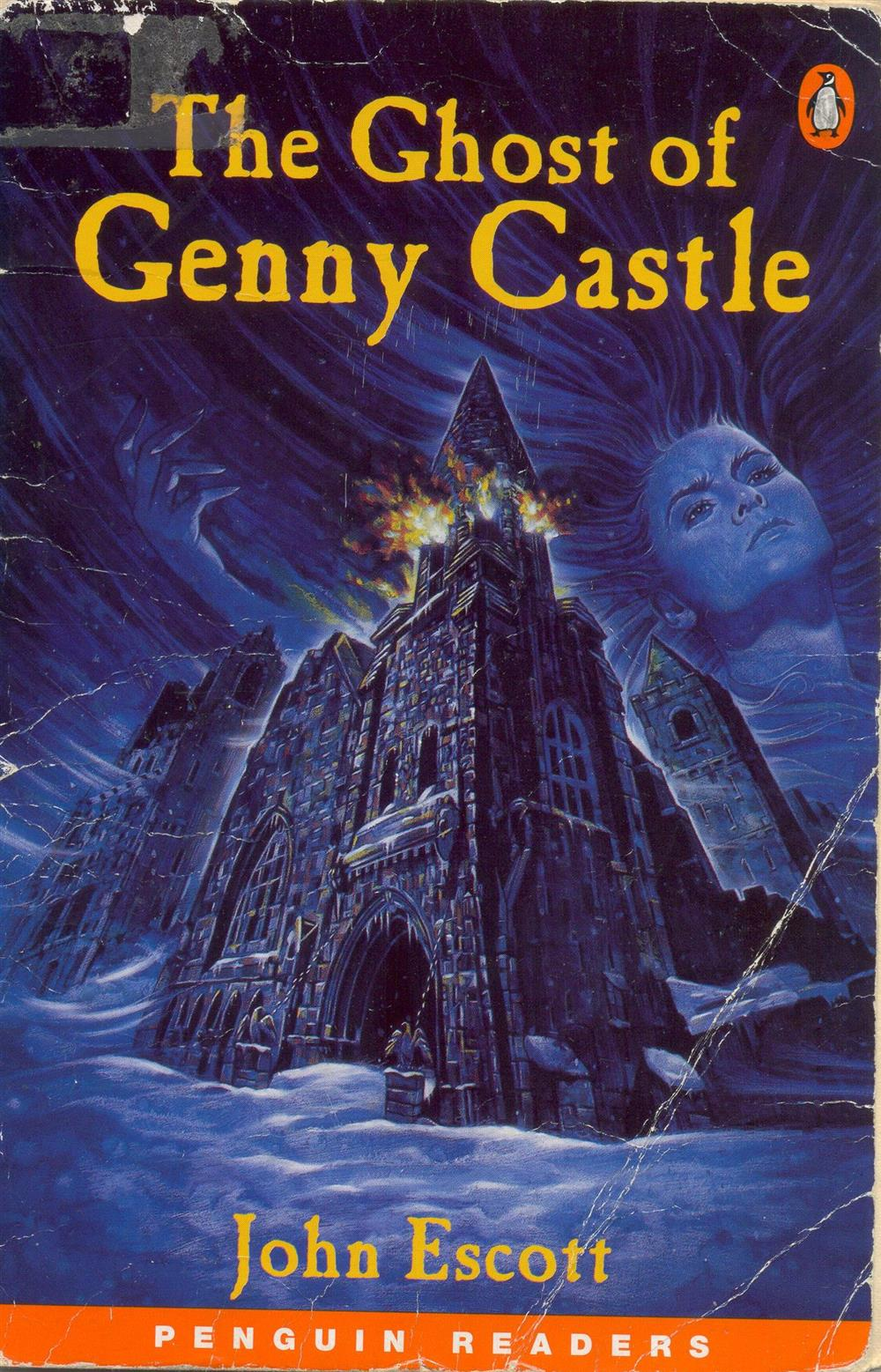 The ghost of Genny Castle 001.jpg