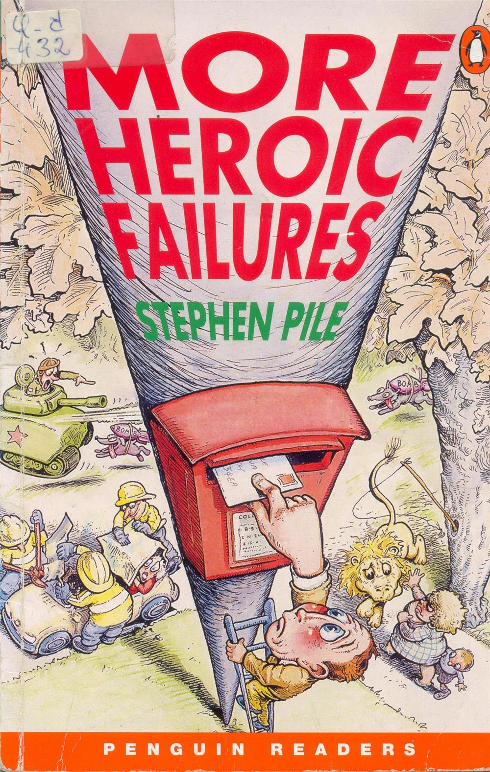 More heroic failures 001.jpg