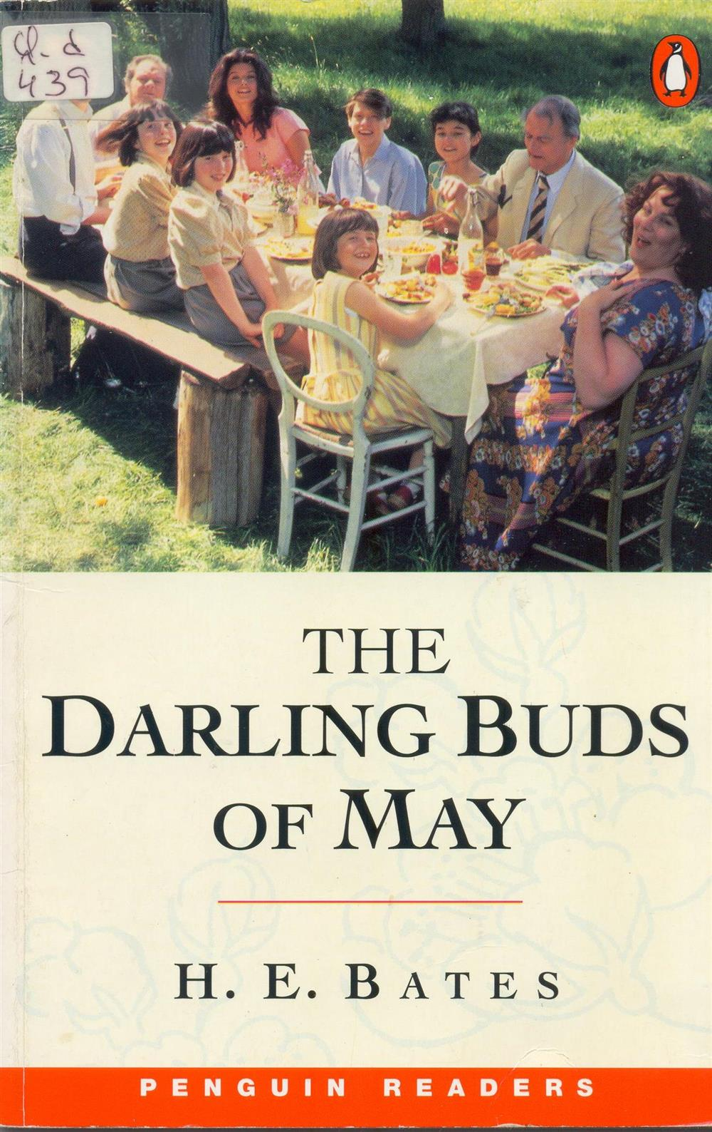 The darling of may 001.jpg