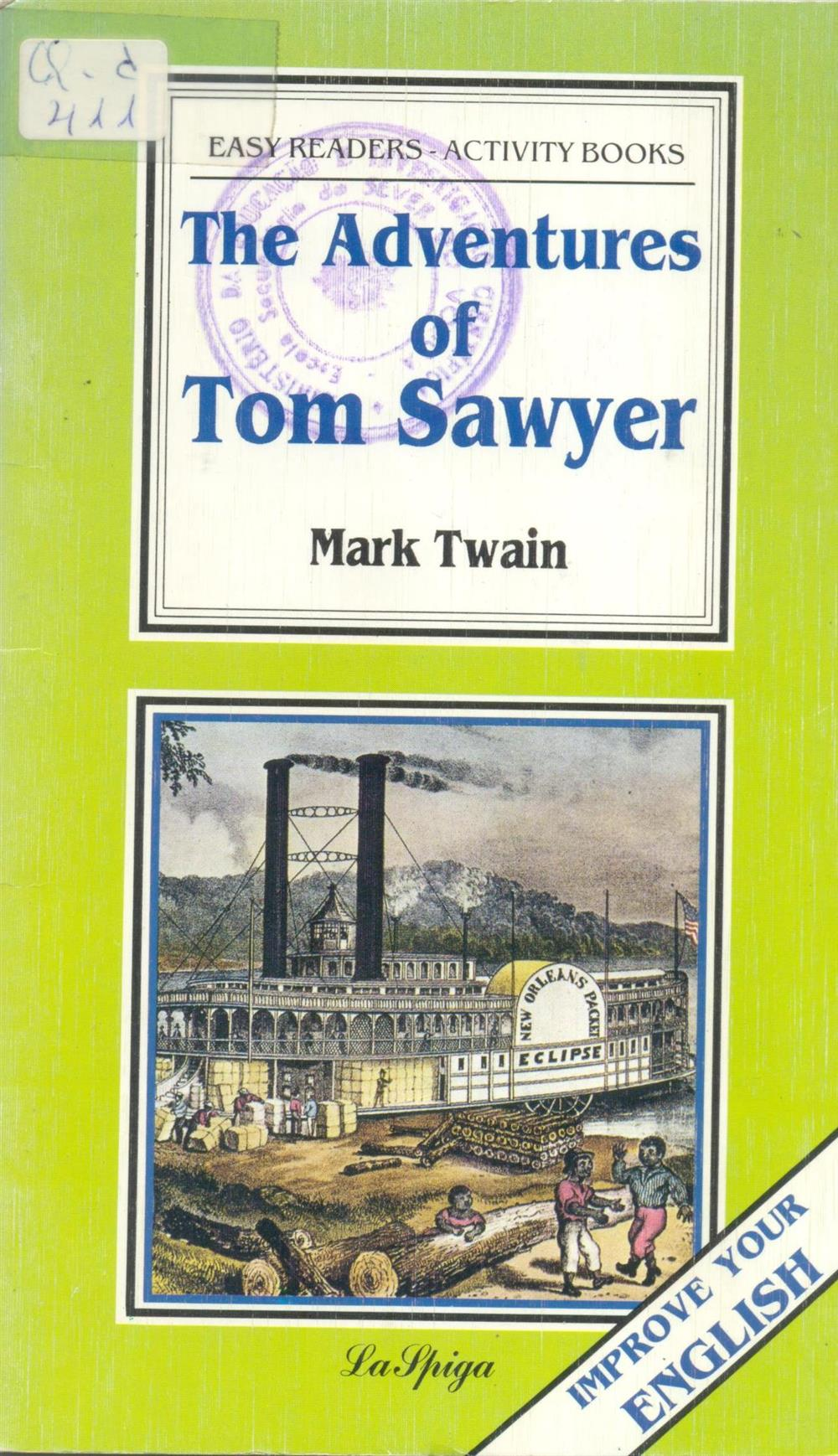 The adventures of Tom Sawyer 001.jpg