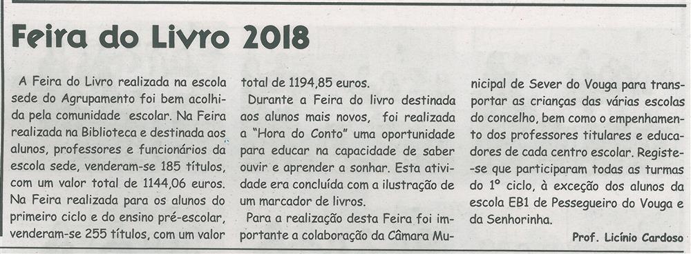 Feira do Livro 2018.jpg