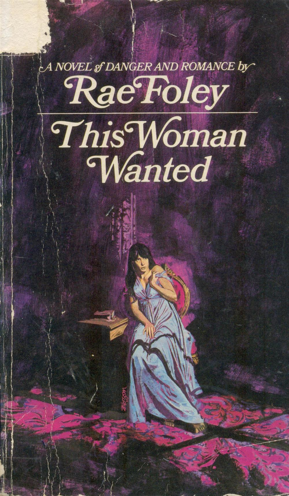 This woman wanted 001.jpg