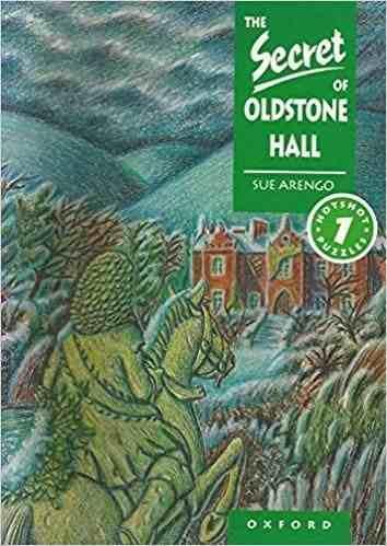 The secret of Oldstone.jpg
