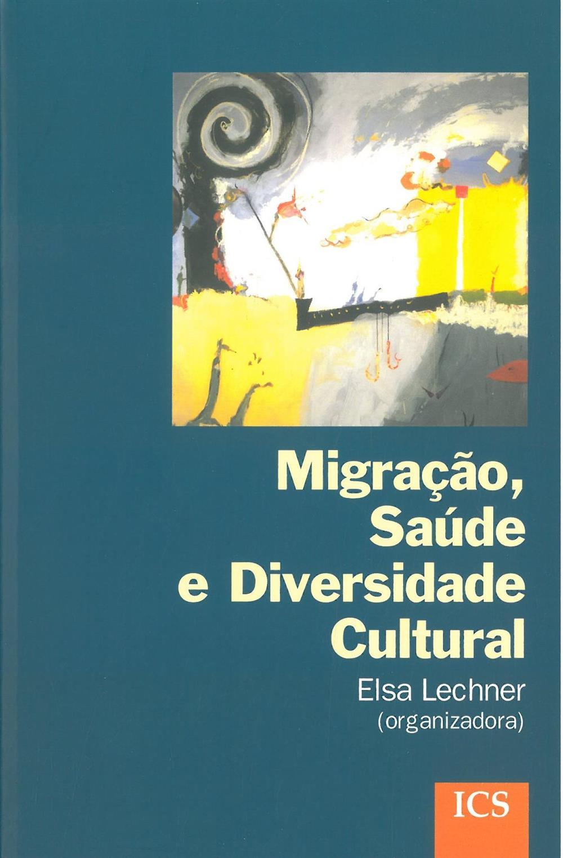 Migração, saúde e diversidade cultural.jpg