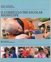 EPSTEIN, Ann S. (2019). O currículo Pré-Escolar HighScope.JPG