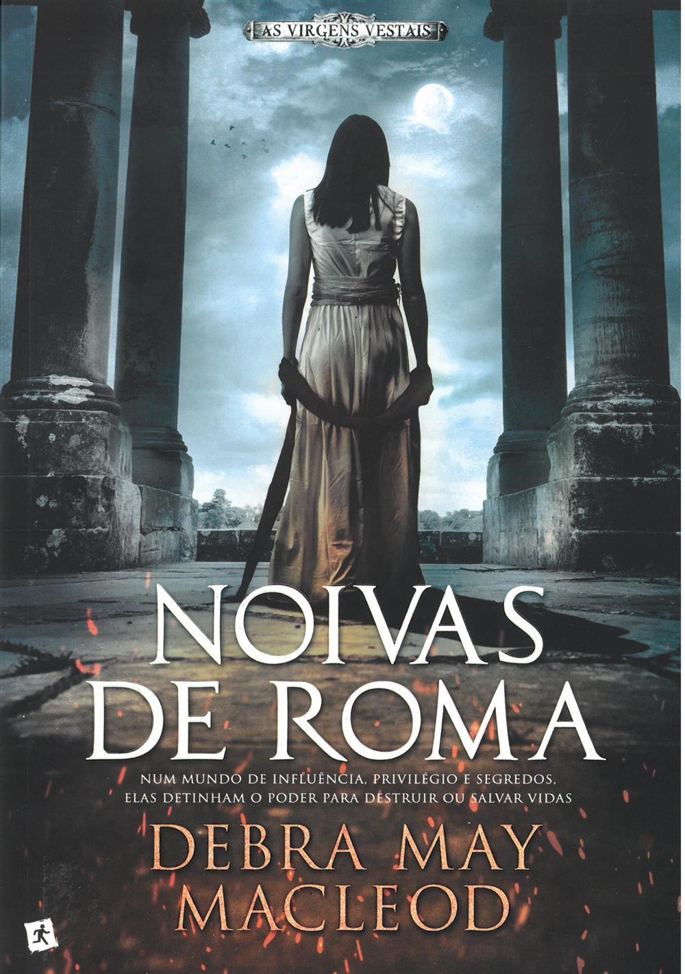 MACLEOD, Debra May (2021). Noivas de Roma : as Virgens Vestais.jpg