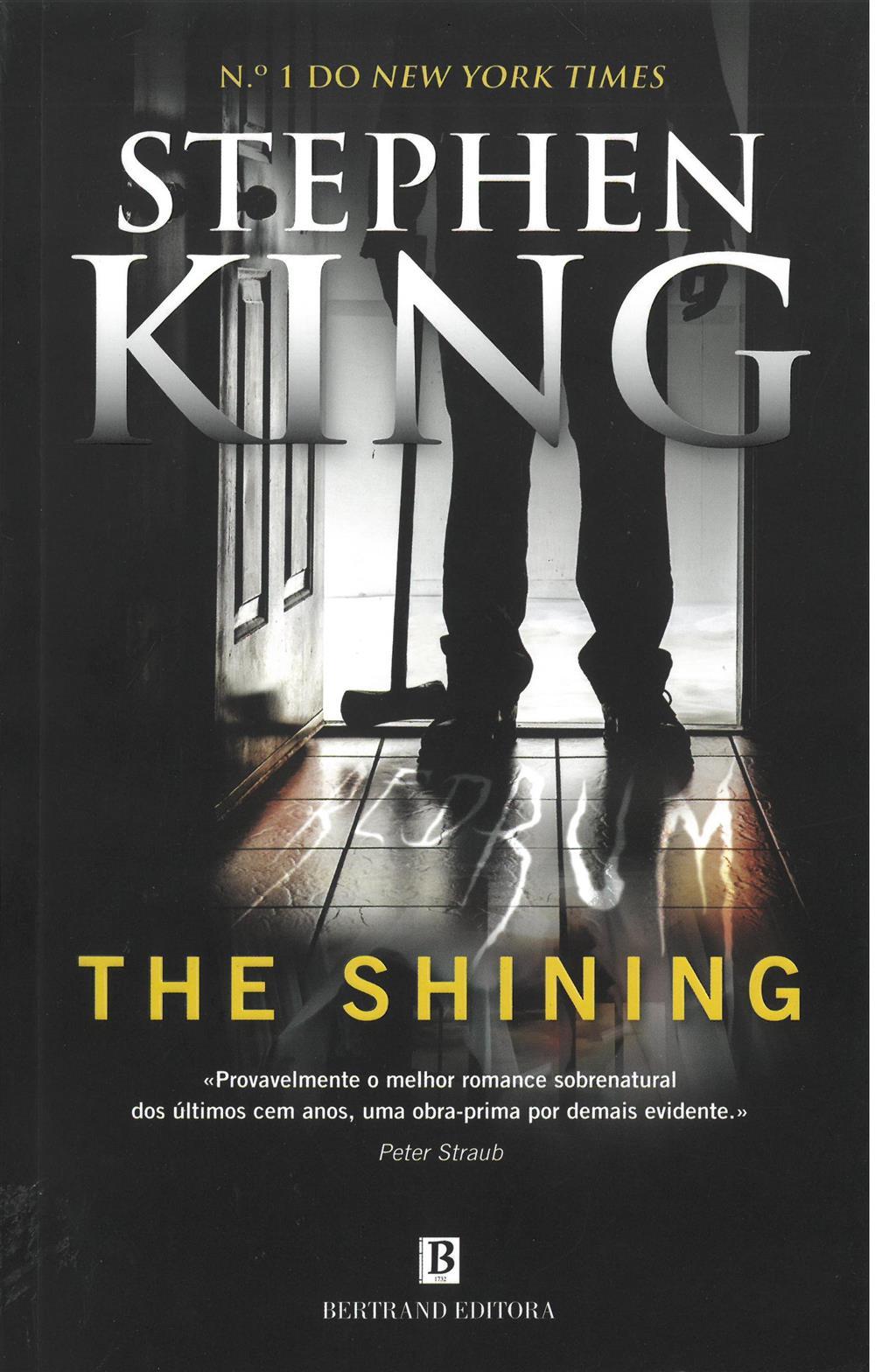 KING, Stephen (2021). The shining.jpg