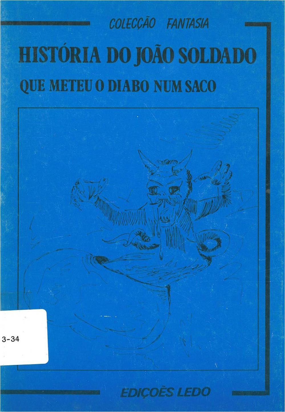 História do João Soldado_.jpg