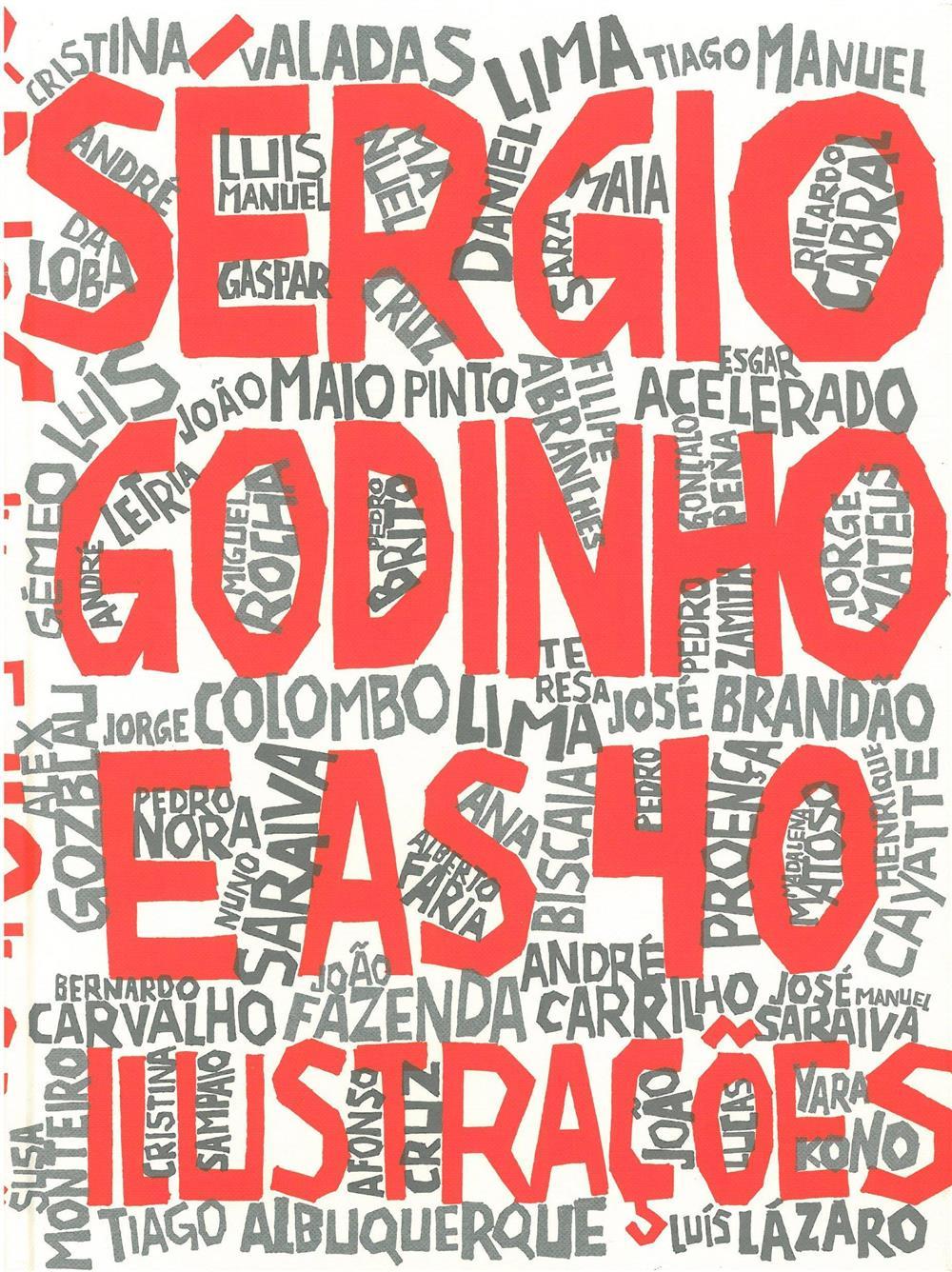 Sérgio Godinho e as 40 ilustrações_.jpg