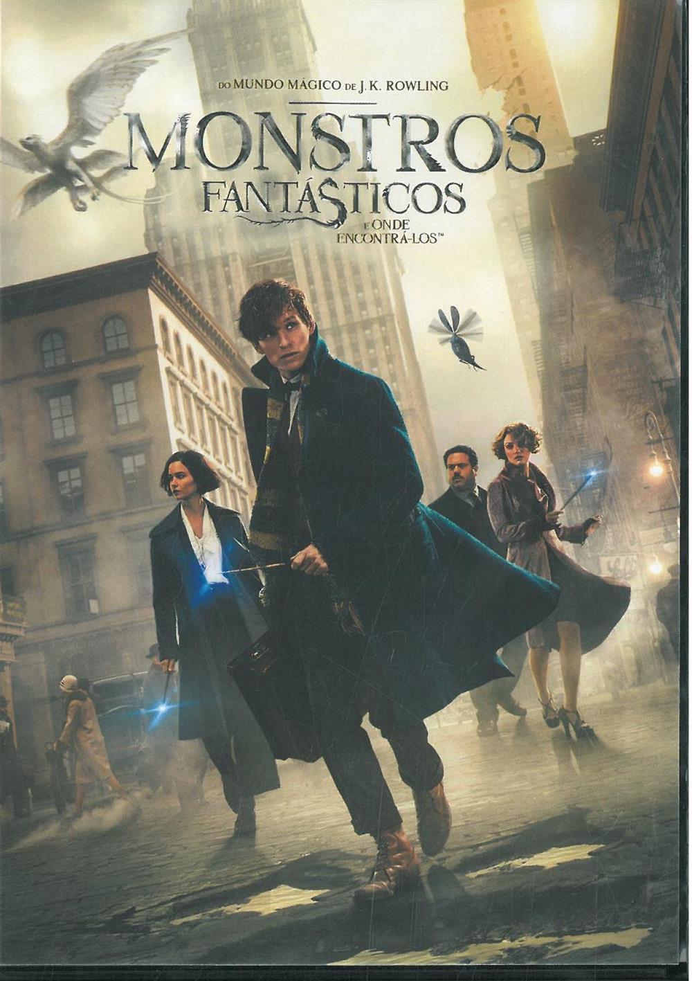 Monstros fantásticos e onde encontrá-los_DVD.jpg