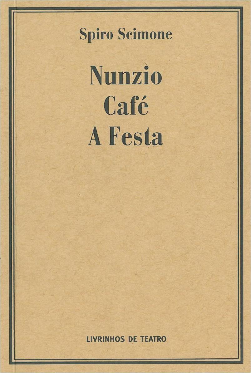 Nunzio_.jpg