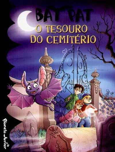 O-Tesouro-do-Cemiterio.jpg
