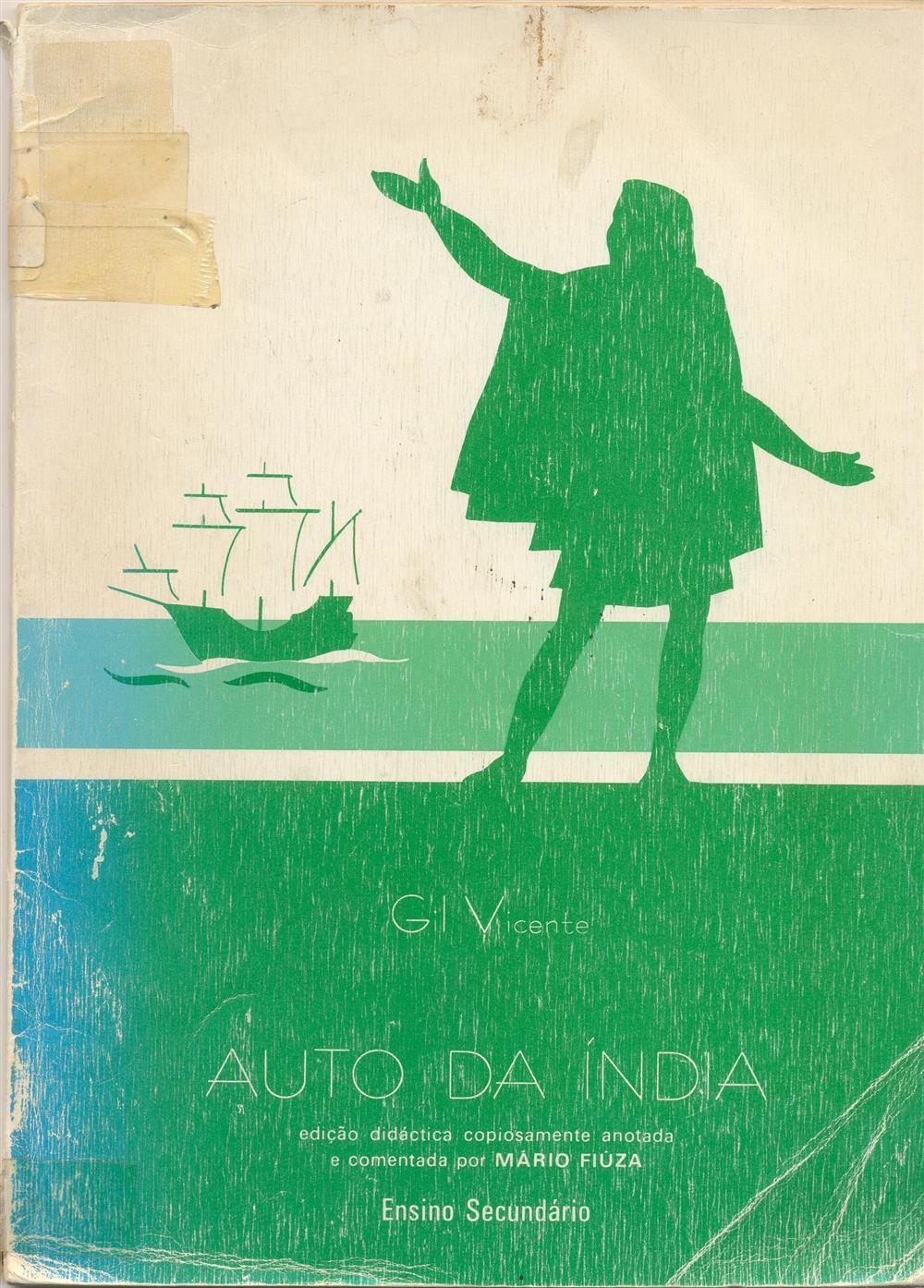 Auto da Índia 001.jpg