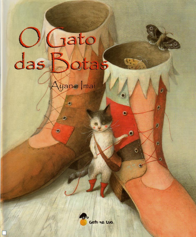 O gato das botas_BEPES.jpg
