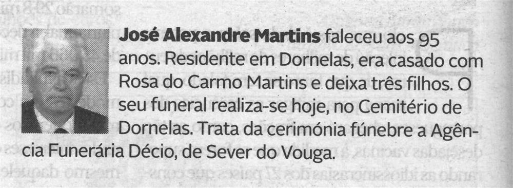DA-03dez.'20-p.8-Sever do Vouga : José Alexandre Martins.jpg
