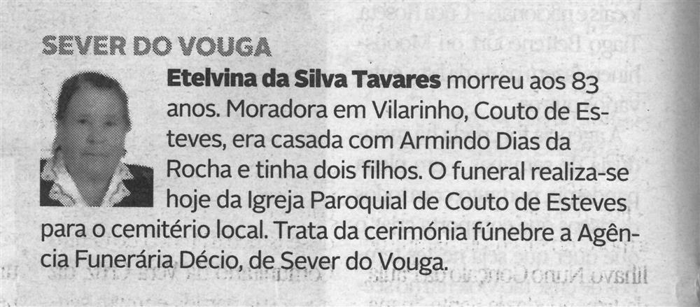 DA-09dez.'20-p.8-Sever do Vouga : Etelvina da Silva Tavares.jpg