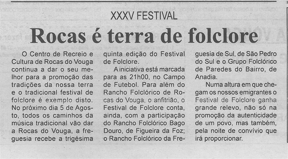 BV-1.ªago.'17-p.4-Rocas é terra de folclore : XXXV Festival.jpg