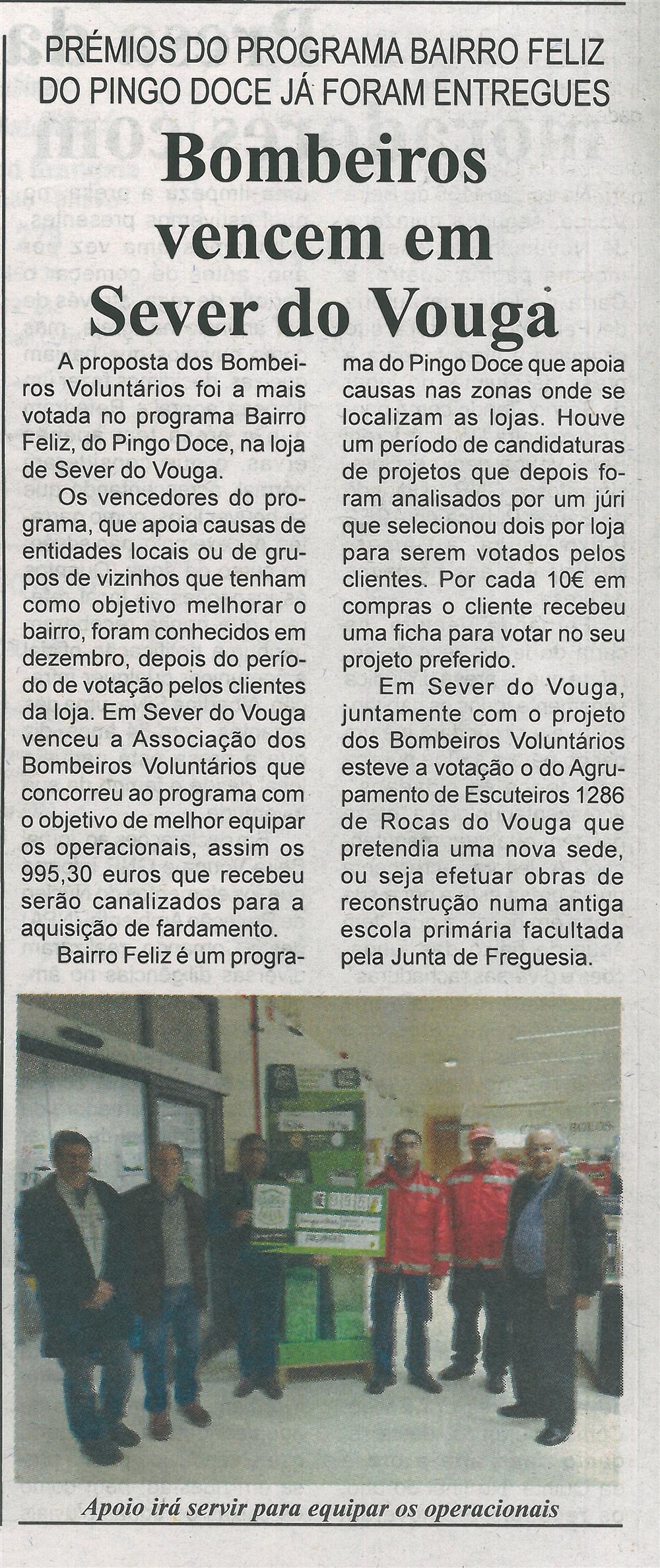 BV-2.ªjan.'20-p.8-Bombeiros vencem em Sever do Vouga : prémios do programa 'Bairro feliz do Pingo Doce' já foram entregues.jpg