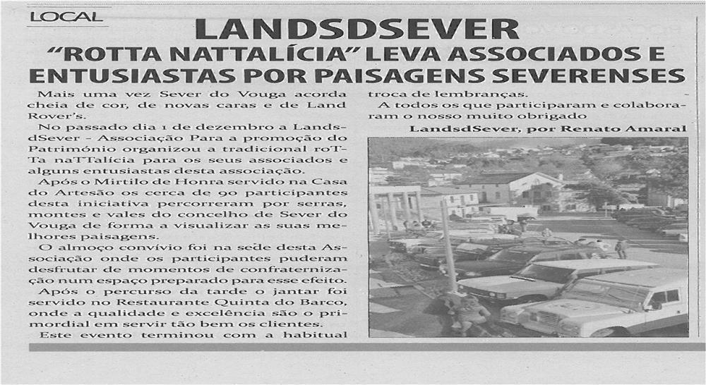 TV-jan13-p15-Landsdsever