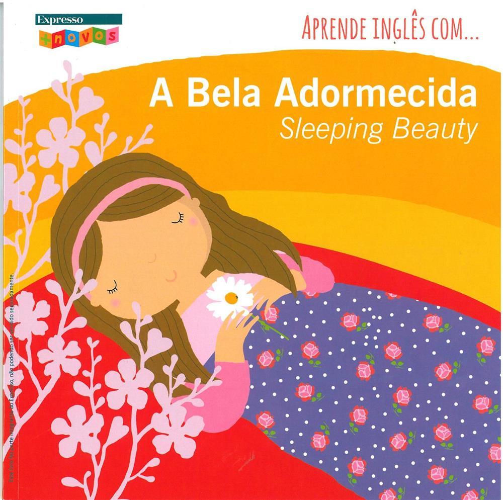 Aprende inglês com...A Bela adormecida_.jpg