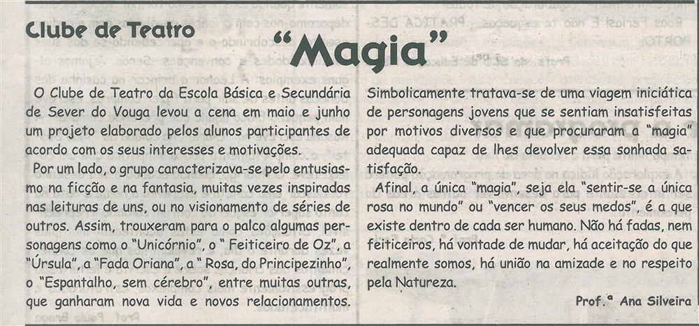 JE-jul.'18-p.3-Magia : clube de teatro.jpg
